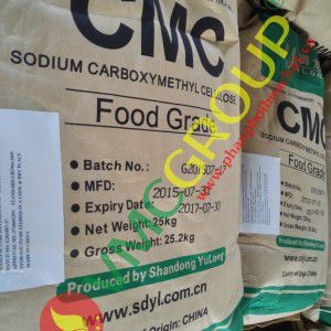 CMC-packing-2015-new-300×300