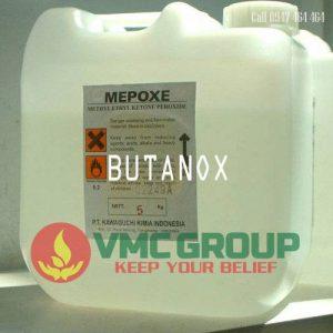 BUTANOX-C8H18O6-MEKP-MEKOXE CHẤT XÚC TÁC TẠO ĐÔNG