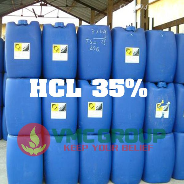 AXIT-HCL-35