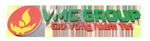 HÓA CHẤT VIỆT MỸ™ | VMCGROUP